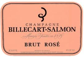 Champagne_Lake Chandos_Billecart