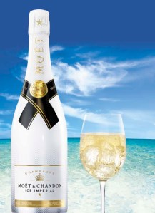 moet-imperial-ice-champagne-bottle-02