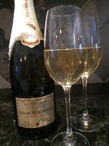 Roederer canada 2