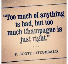 Fitzgerlad quote
